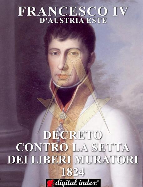 decreto-contro-la-setta-dei-liberi-muratori-1824