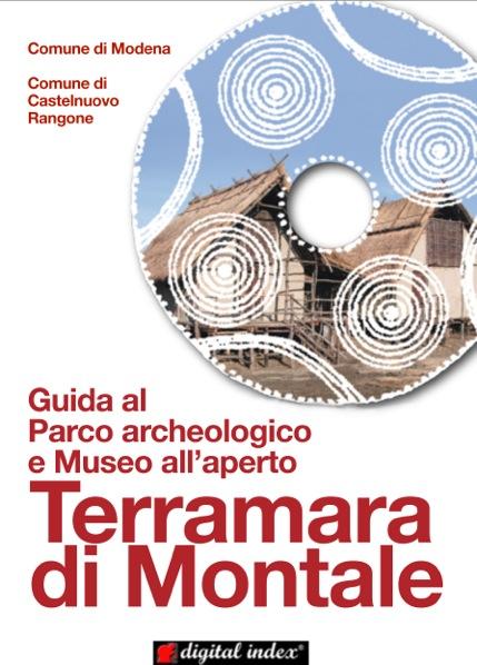 guida-al-parco-archeologico-e-museo-all-aperto-della-terramare-di-montale