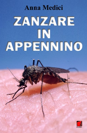 cover-zanzare-in-appennino