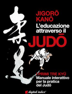 Jigorto kano educazione-attraverso-judo