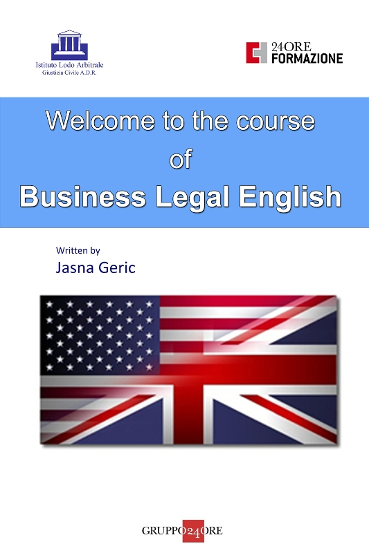 cover-english-business-web