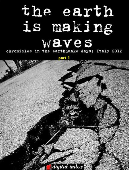 earthquake-italy-2012-modena